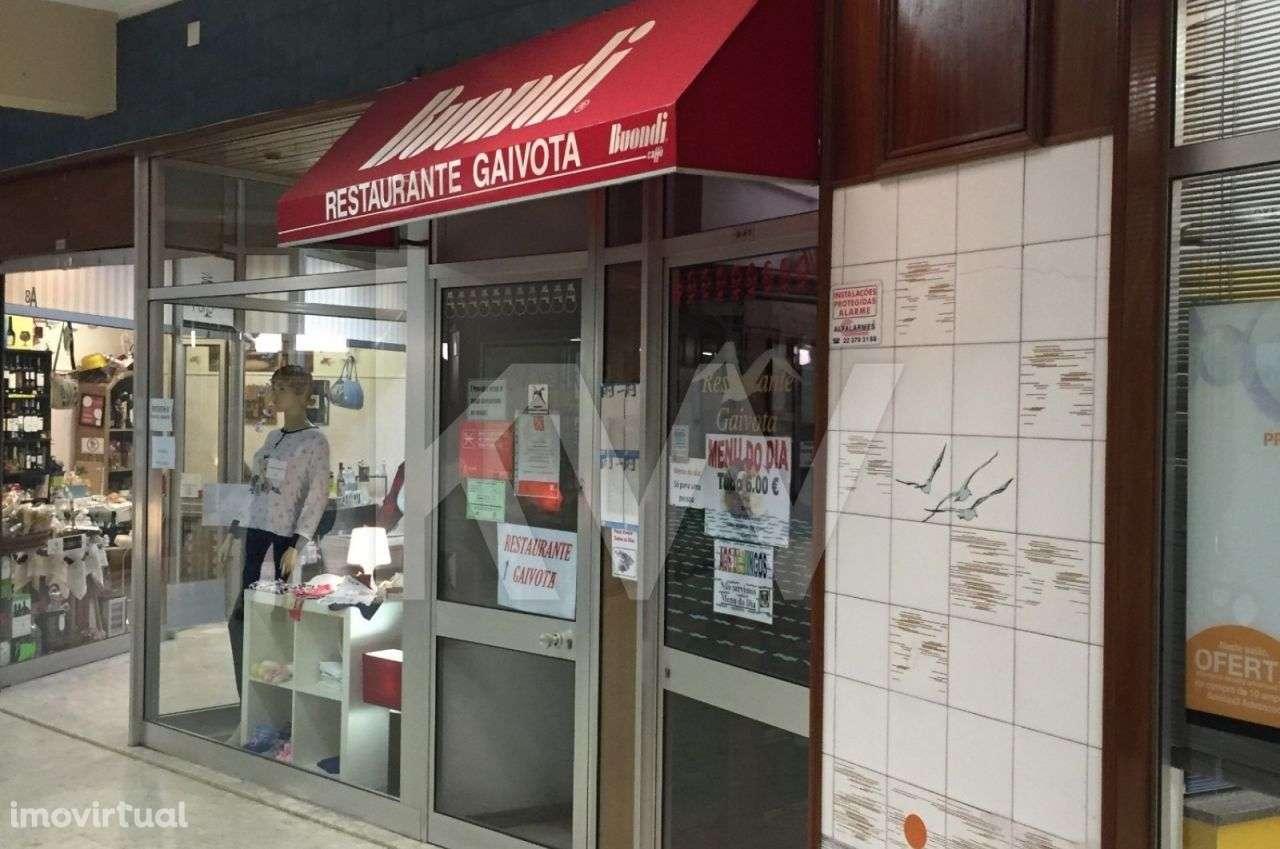 Loja para comprar, Santa Marinha e São Pedro da Afurada, Vila Nova de Gaia, Porto - Foto 9