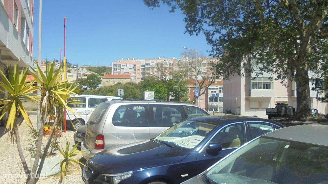 Apartamento para comprar, Queluz e Belas, Lisboa - Foto 14