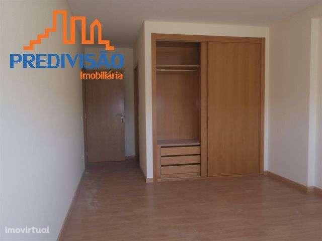 Apartamento para comprar, Alvarelhos e Guidões, Trofa, Porto - Foto 4
