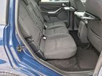 Ford C-MAX 2.0 - 9