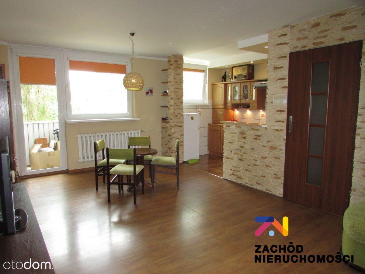 Mieszkanie 2 pokoje przy ul. Wyszyńskiego do wynaj
