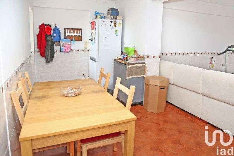 Apartamento para comprar, A dos Cunhados e Maceira, Torres Vedras, Lisboa - Foto 3