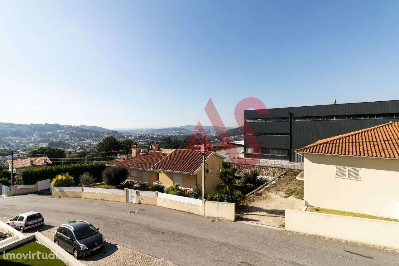 Moradia para comprar, Infias, Braga - Foto 27