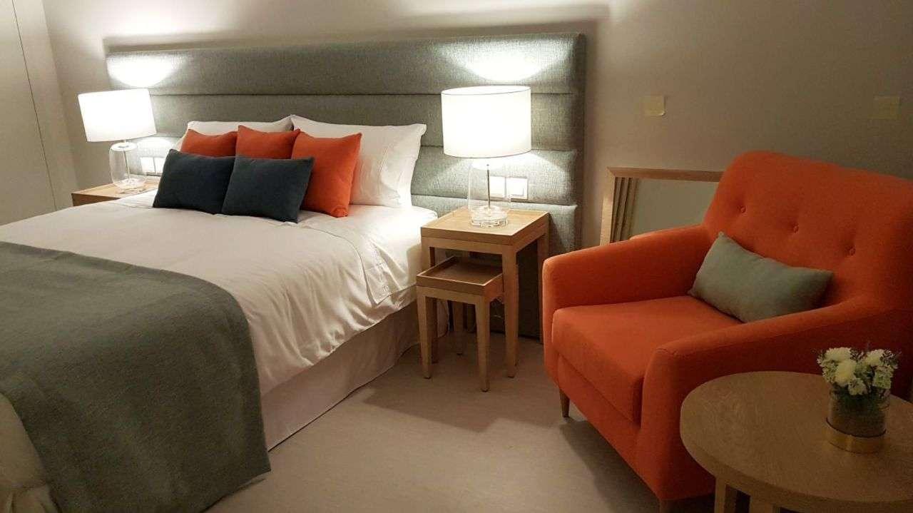 Apartamento para comprar, Odiáxere, Faro - Foto 3