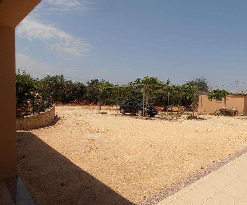 Quintas e herdades para comprar, Estômbar e Parchal, Lagoa (Algarve), Faro - Foto 33