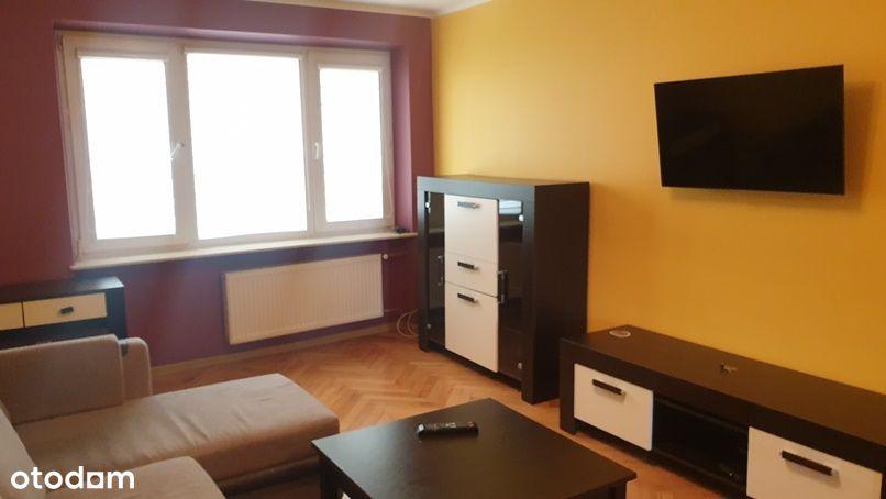 Mieszkanie 2 pokoje Rzeszów ul TARGOWA I piętro