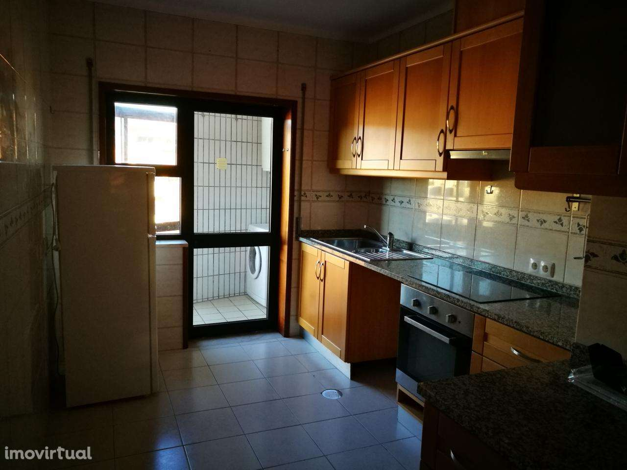 Apartamento para comprar, Glória e Vera Cruz, Aveiro - Foto 6