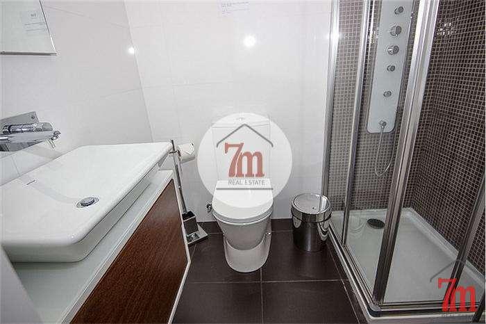 Apartamento para comprar, Sé, Ilha da Madeira - Foto 36
