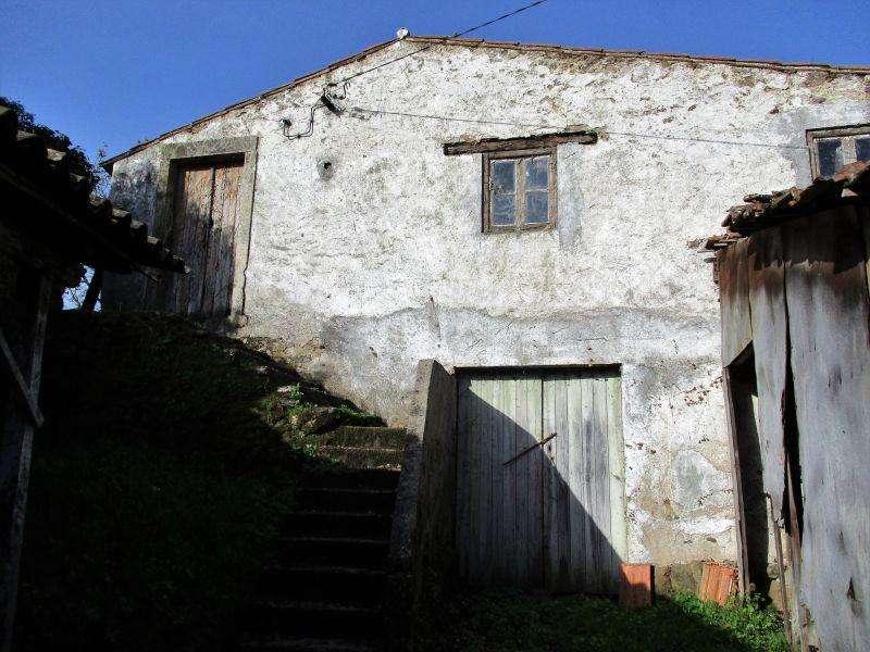 Moradia para comprar, Nossa Senhora do Pranto, Santarém - Foto 3