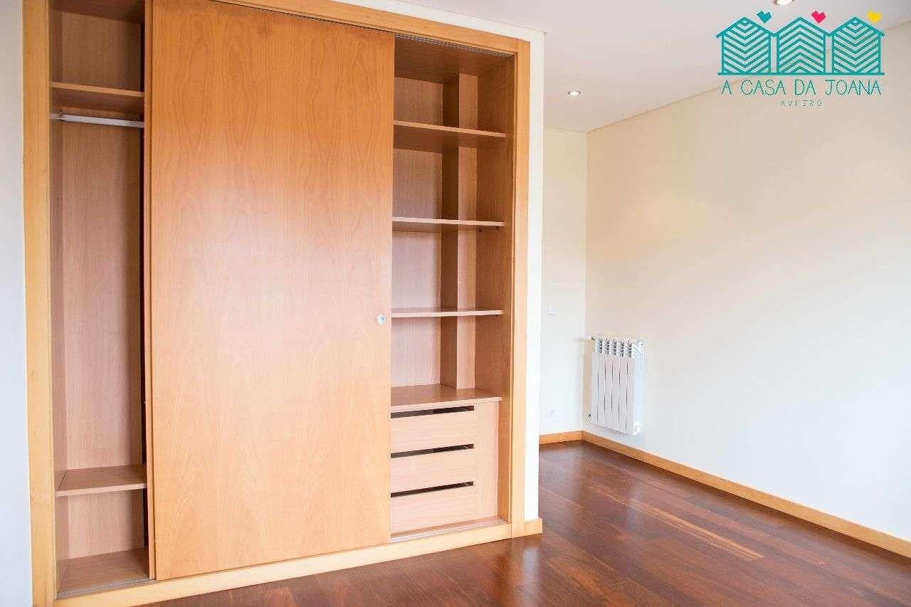 Apartamento para comprar, Rua da Praia Velha, Cortegaça - Foto 9