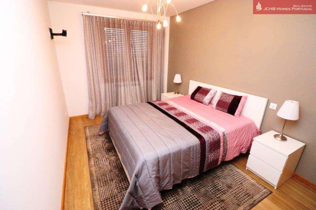 Apartamento para comprar, Loures - Foto 27