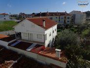 Apartamento para comprar, Pedrógão Grande, Leiria - Foto 14