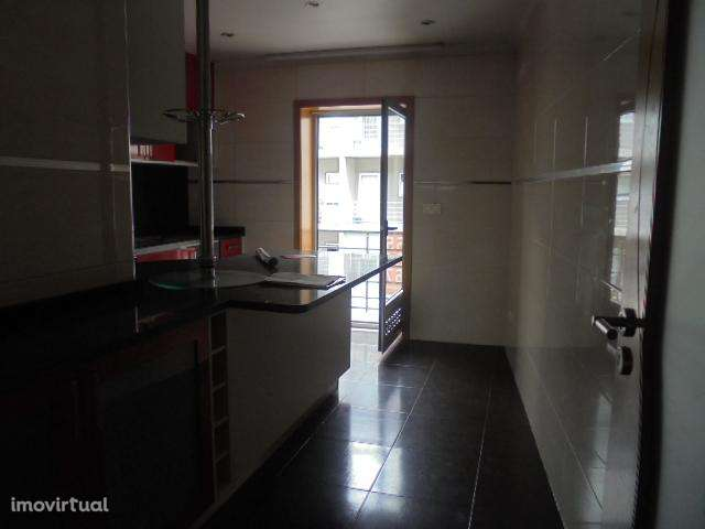 Apartamento para comprar, Paredes - Foto 10