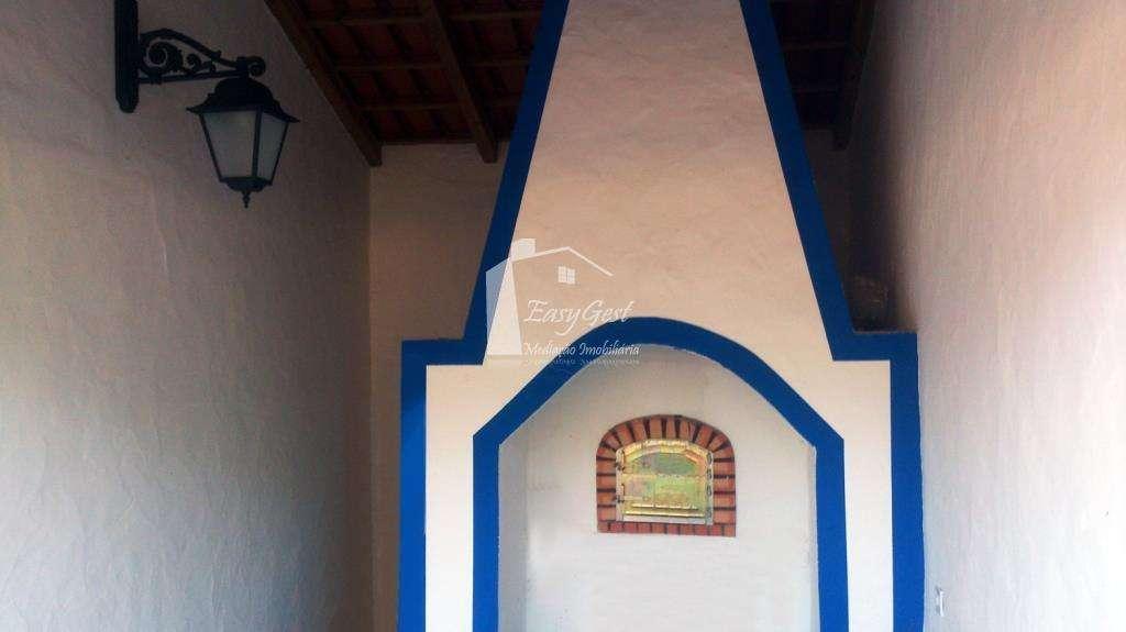 Quintas e herdades para comprar, Santiago do Cacém, Santa Cruz e São Bartolomeu da Serra, Santiago do Cacém, Setúbal - Foto 10