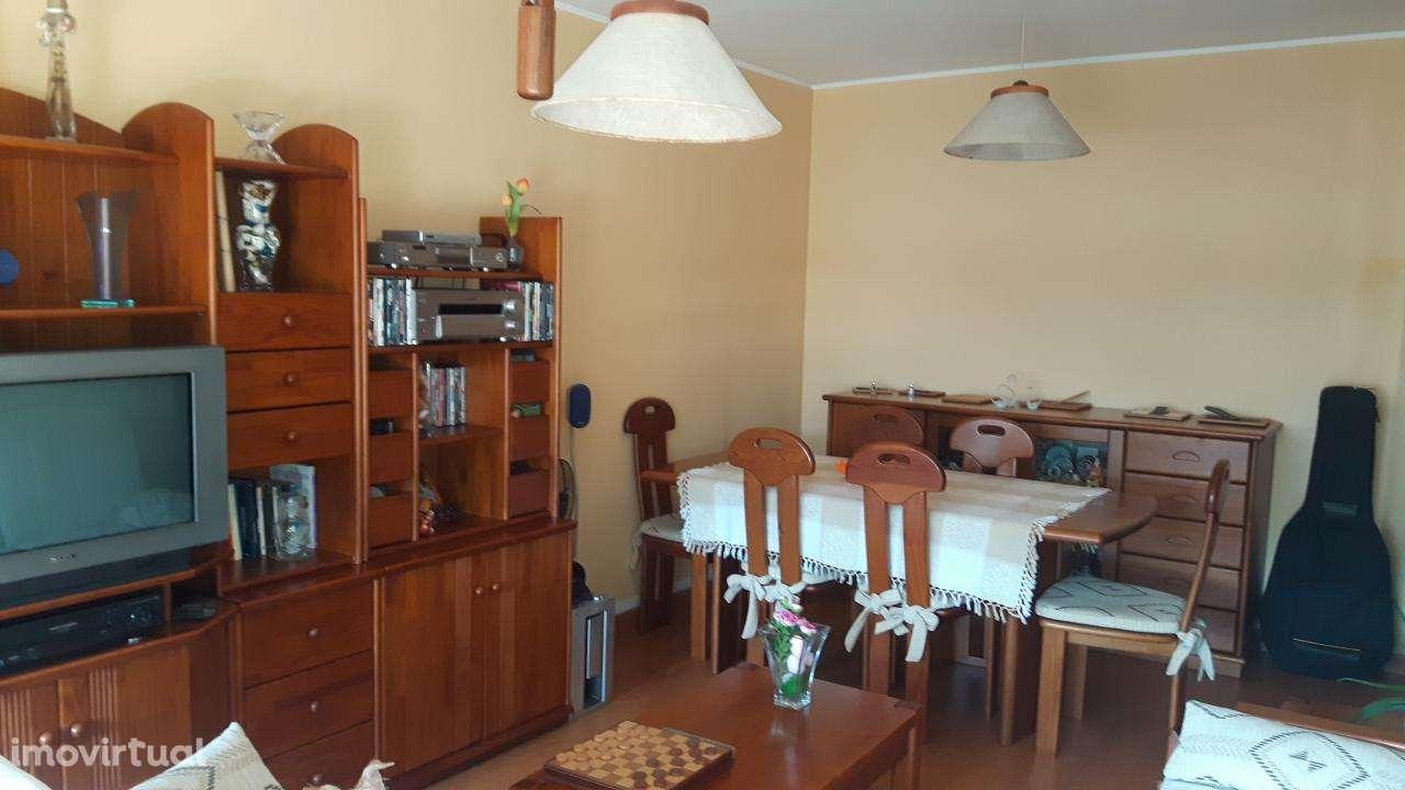 Apartamento para comprar, Valongo - Foto 13