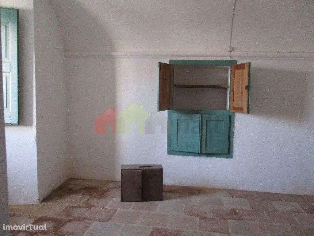 Moradia para comprar, Vila Alva, Beja - Foto 37