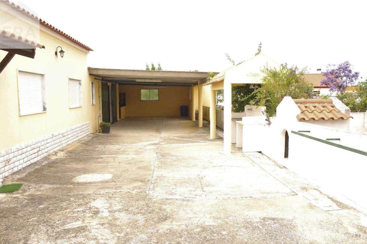 Terreno para comprar, Gâmbia-Pontes-Alto Guerra, Setúbal - Foto 19