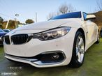 BMW 428 i xDrive L.Luxury Auto - 2