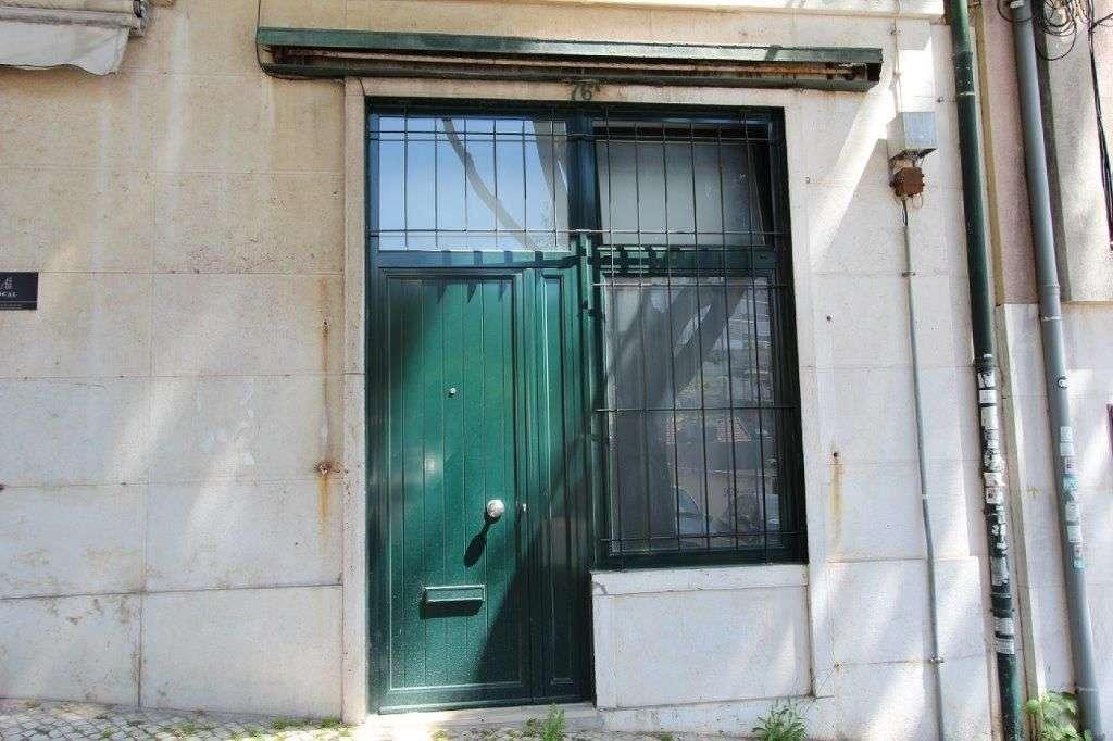 Apartamento para comprar, São Vicente, Lisboa - Foto 11