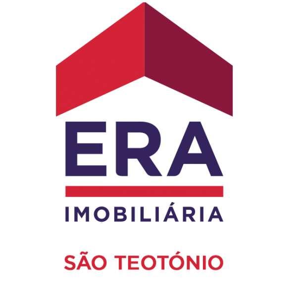 ERA São Teotónio
