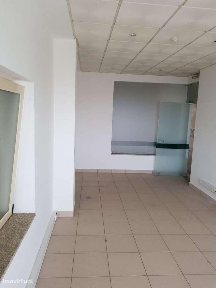 Escritório para arrendar, Esmoriz, Aveiro - Foto 4