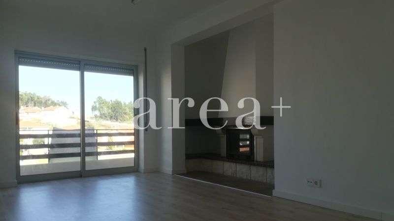 Apartamento para comprar, Rua da Urbanização da Chã, Tavarede - Foto 2