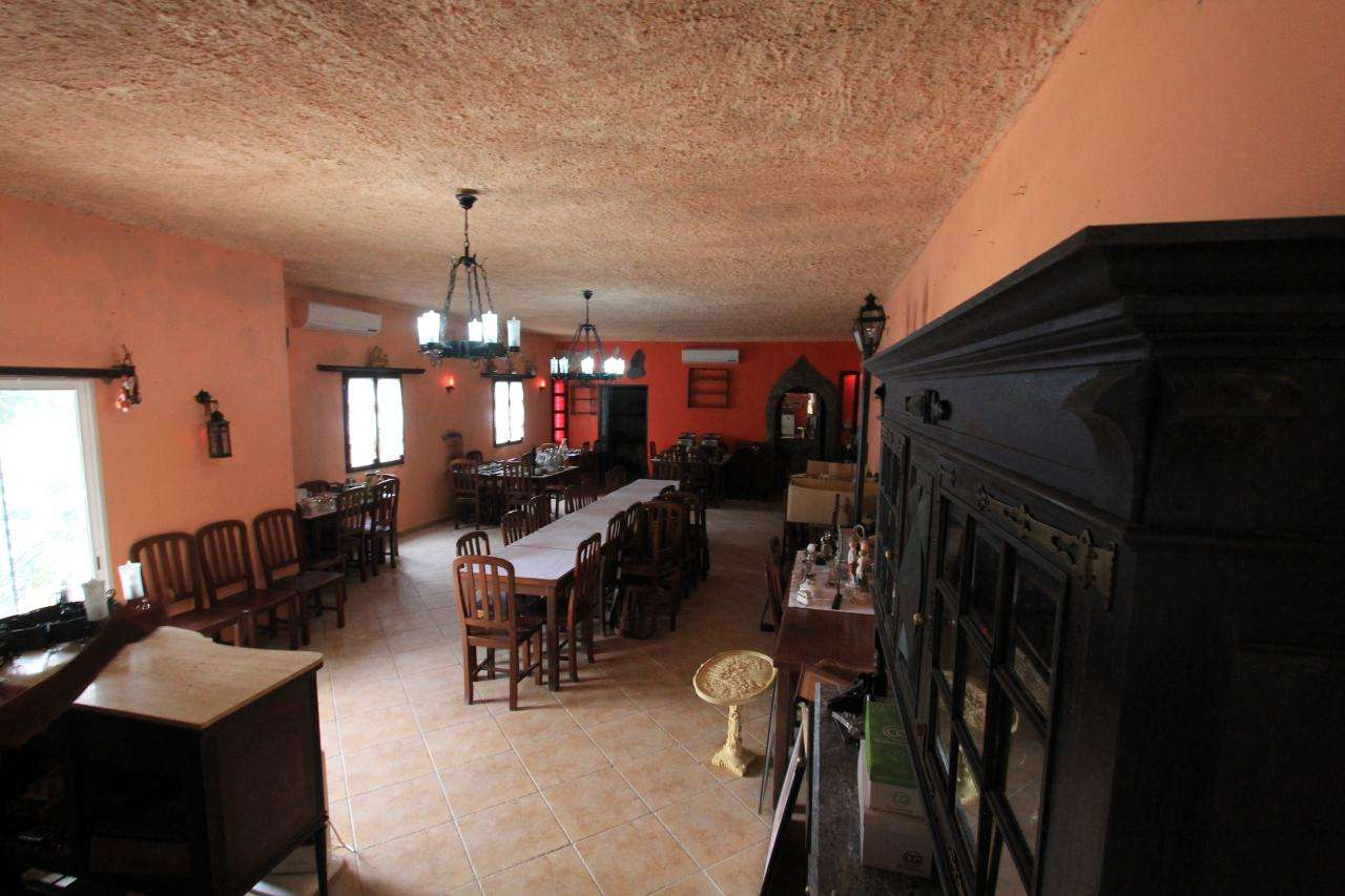 Moradia para comprar, Quinta do Anjo, Palmela, Setúbal - Foto 28