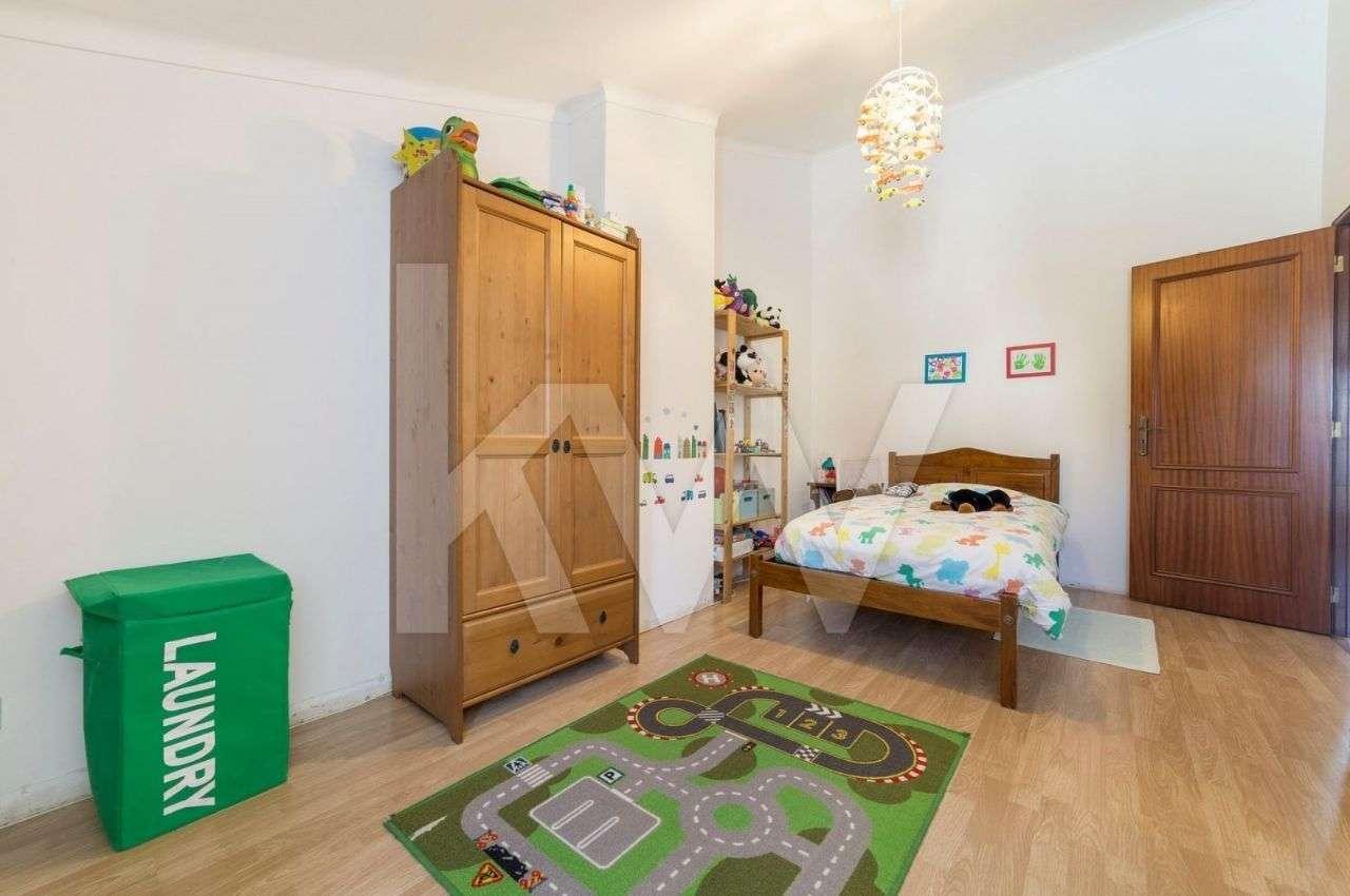 Apartamento para comprar, Marrazes e Barosa, Leiria - Foto 22