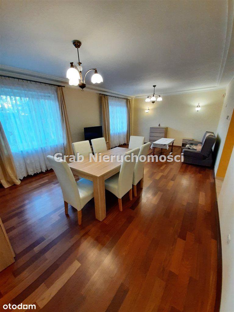 Dom, 185 m², Sosnowiec