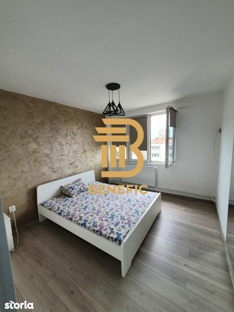 Vanzare apartament - Ultracentral (id 20)