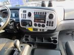 Ford Fht61gx - 7