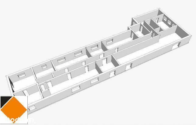Lokal użytkowy, 500 m², Gliwice