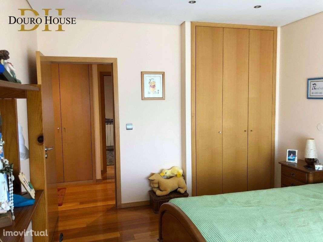 Apartamento para comprar, Oliveira do Douro, Porto - Foto 23