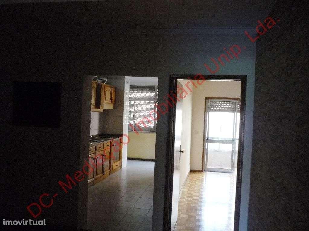 Apartamento para comprar, Real, Dume e Semelhe, Braga - Foto 25
