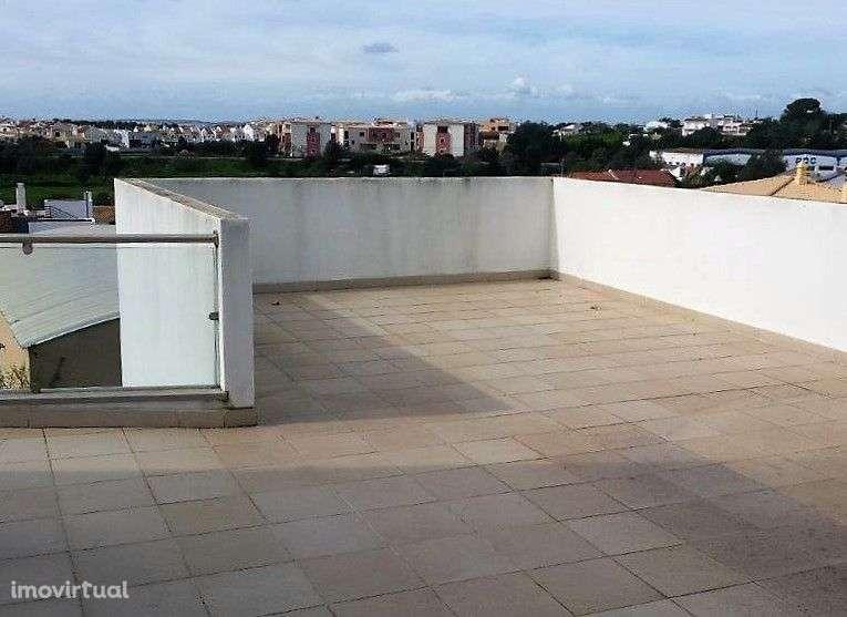 Moradia para comprar, Portimão, Faro - Foto 11