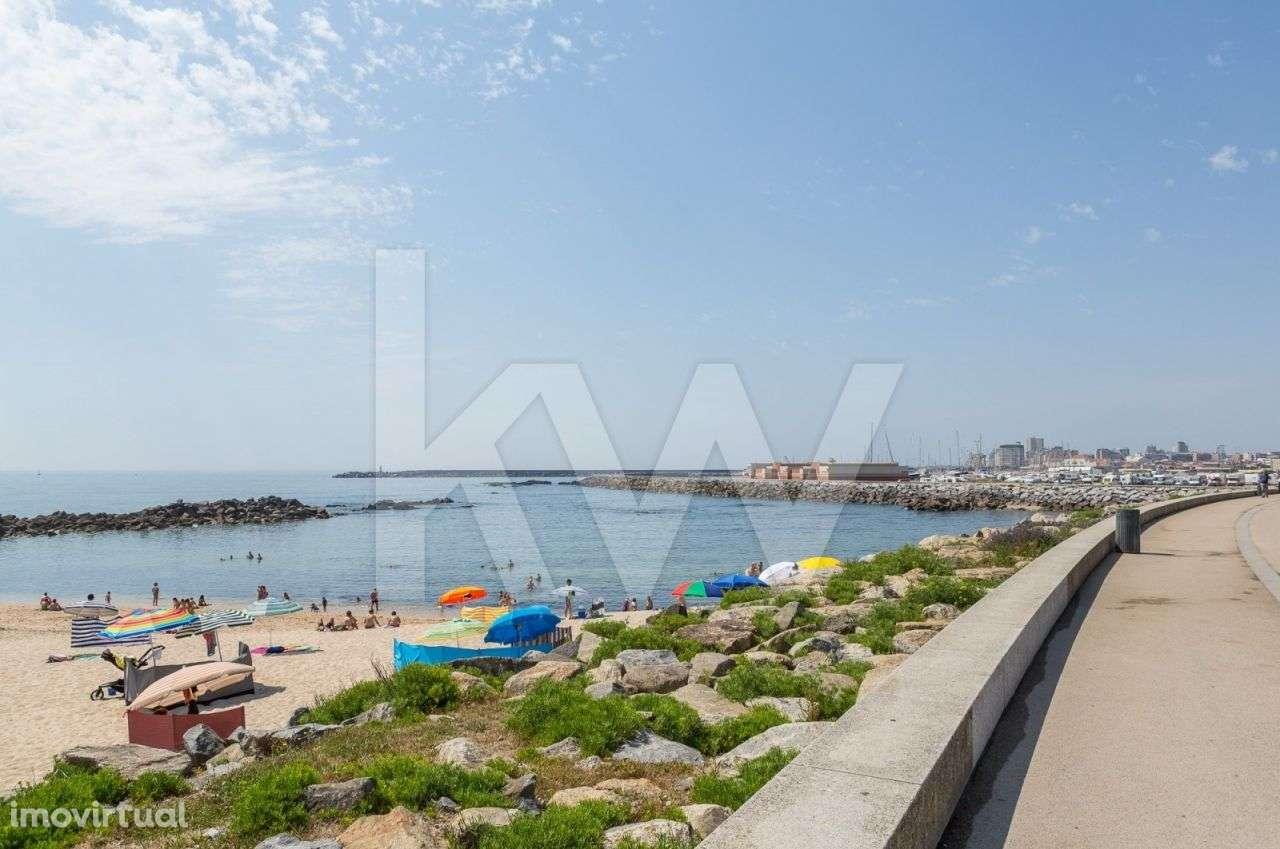 Apartamento para comprar, Vila do Conde, Porto - Foto 32