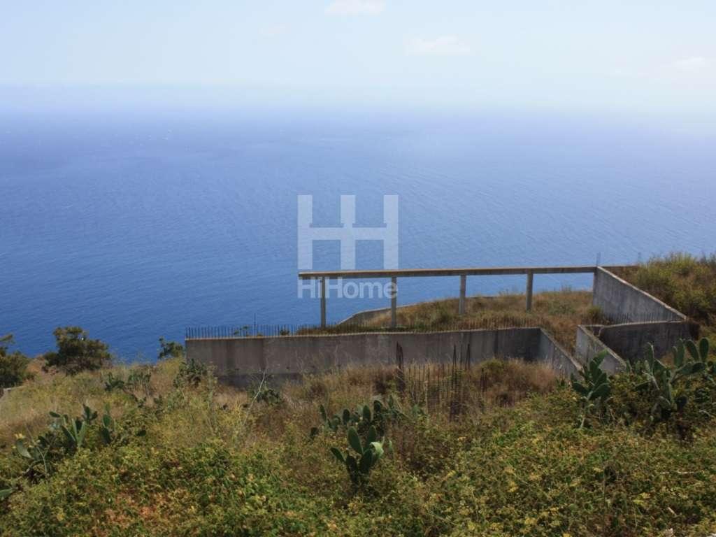 Terreno para comprar, São Gonçalo, Funchal, Ilha da Madeira - Foto 4