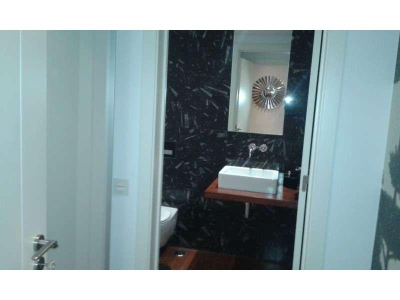 Apartamento para comprar, Olivais, Lisboa - Foto 15