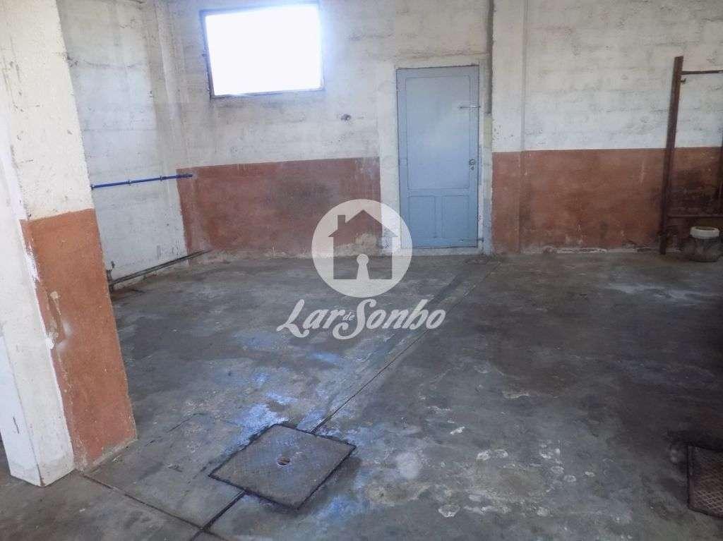 Apartamento para comprar, Aver-O-Mar, Amorim e Terroso, Povoa de Varzim, Porto - Foto 17