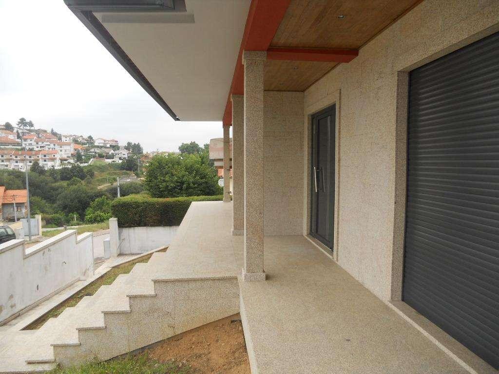 Moradia para comprar, Vale de Anta, Chaves, Vila Real - Foto 9