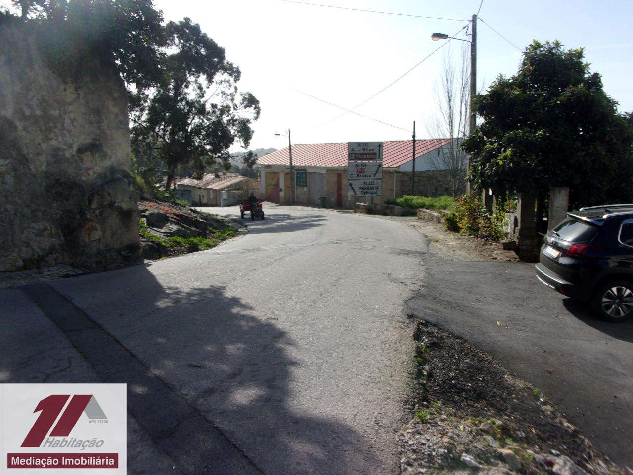 Prédio para comprar, Penamacor, Castelo Branco - Foto 6