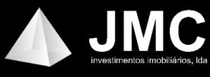 JMC Investimentos Imobiliários