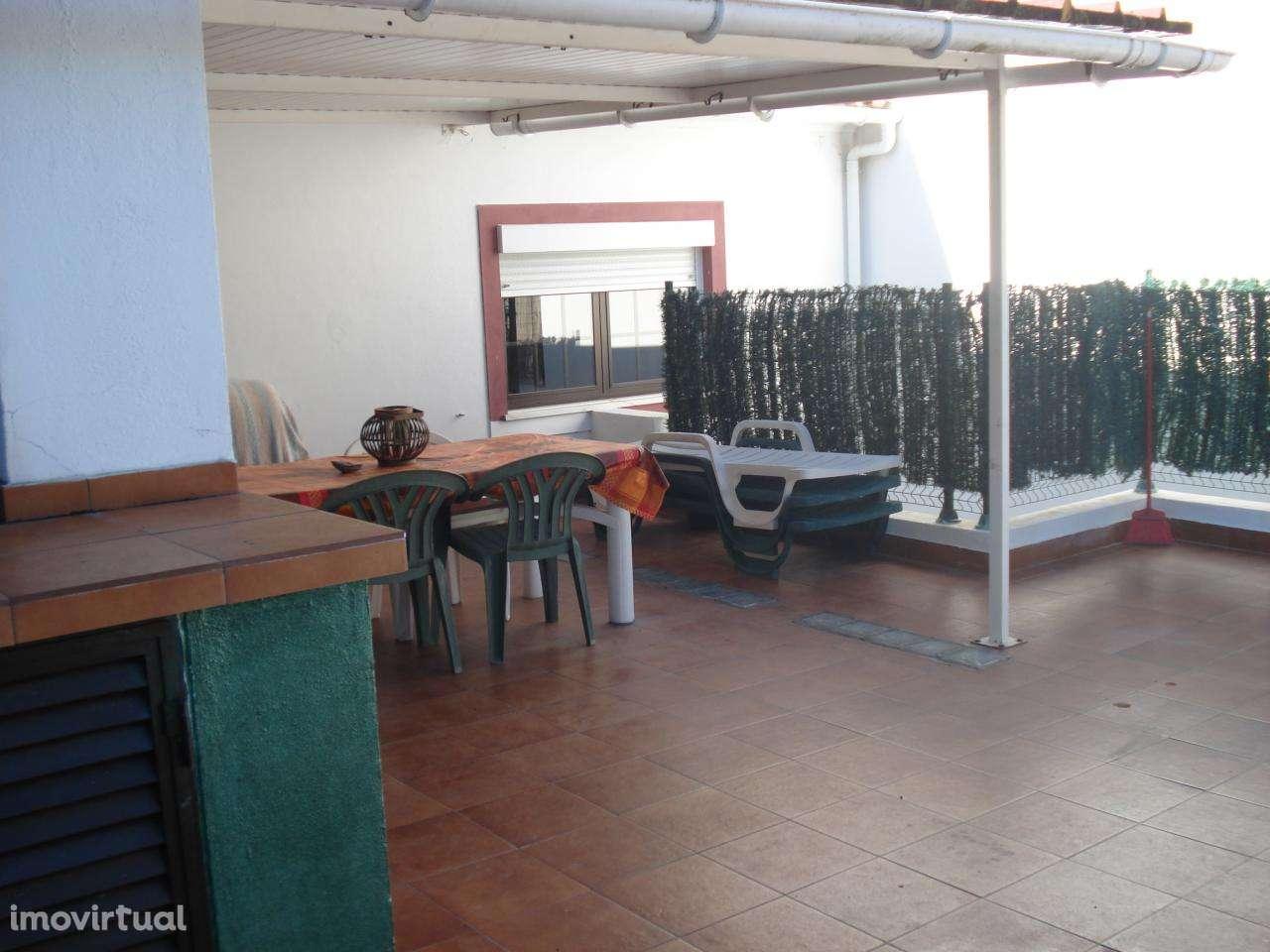 Moradia para comprar, Santa Maria, São Pedro e Sobral da Lagoa, Leiria - Foto 30
