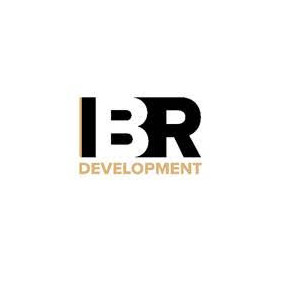 IBR sp. z o.o. Projekt 2 Sp. K.