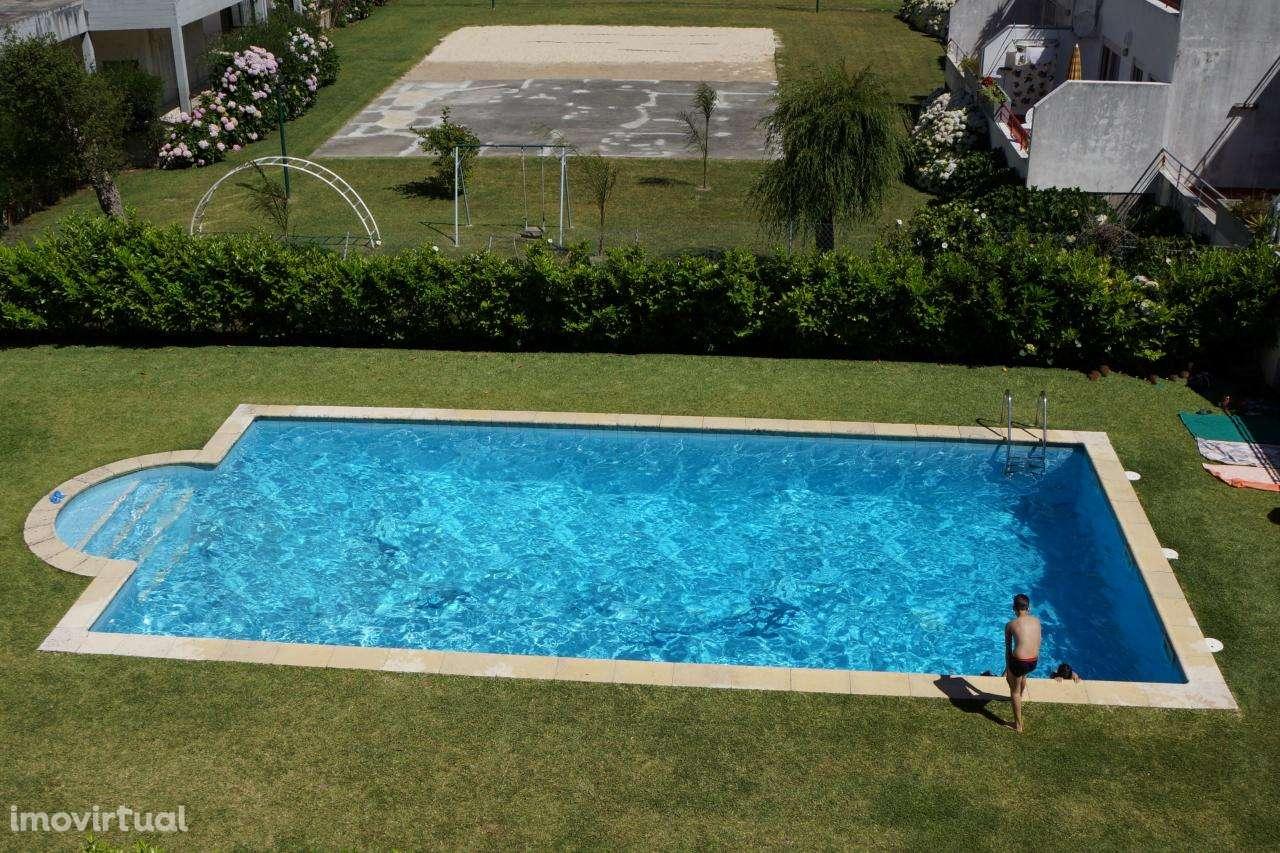 Apartamento para comprar, Esposende, Marinhas e Gandra, Esposende, Braga - Foto 16