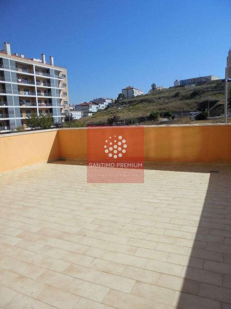 Loja para arrendar, Venteira, Amadora, Lisboa - Foto 4