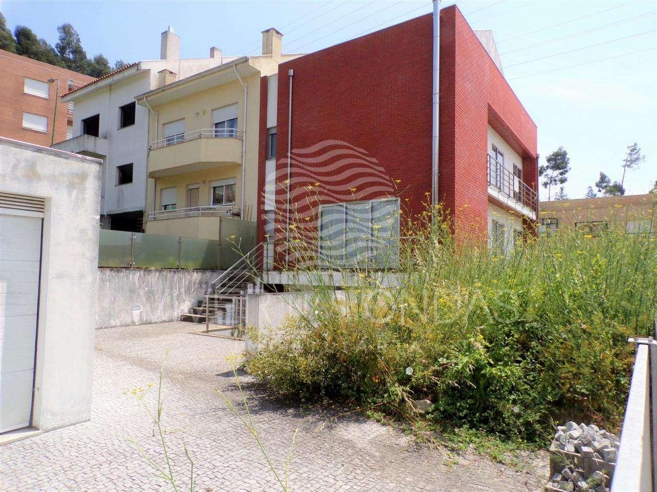 Moradia para comprar, Serzedo e Perosinho, Porto - Foto 2