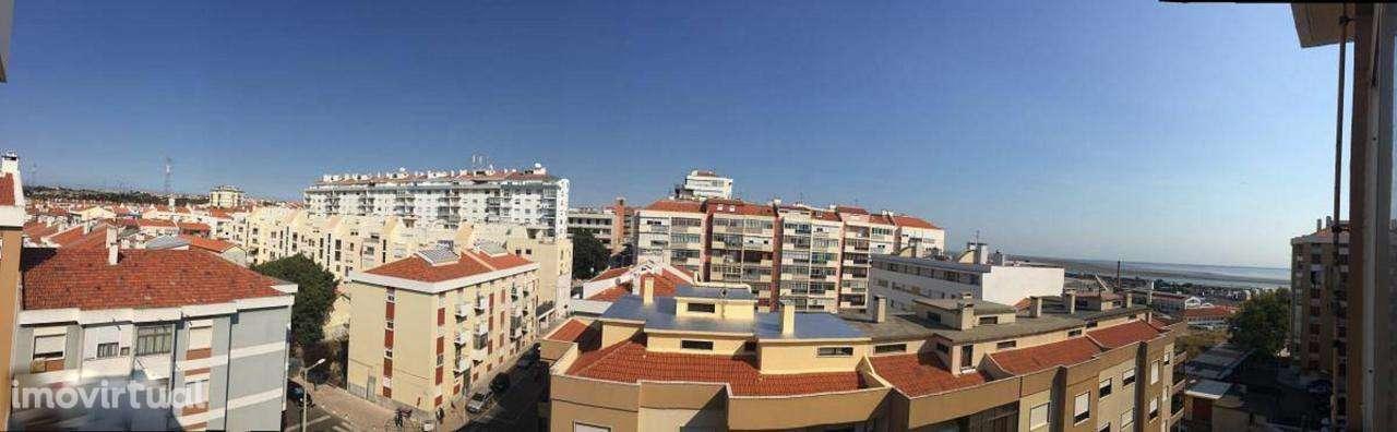 Apartamento para arrendar, Santa Iria de Azoia, São João da Talha e Bobadela, Lisboa - Foto 6