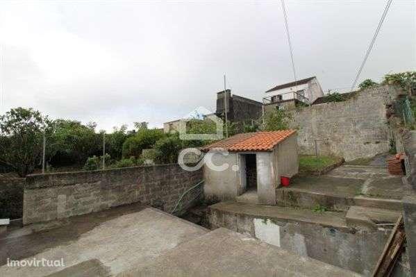 Moradia para comprar, Povoação, Ilha de São Miguel - Foto 10