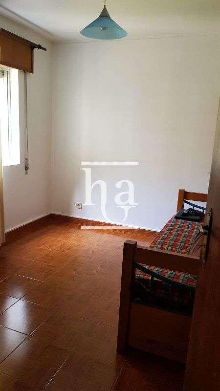 Apartamento para comprar, Ramalde, Porto - Foto 2